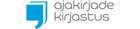 ajakirjad_logo
