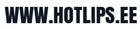 hotlips_logo