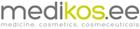 medikos_logo