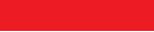 photopoint_logo