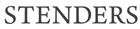 stendersi_logo